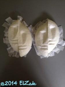 Masques décalés 01 (avant peinture et collage